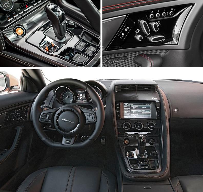 Jag-F-type-interior_hvid