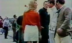 trans-am series 1969
