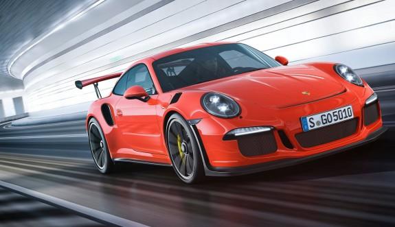 Porsche-911_GT3_RS_2016_1280x960_wallpaper_01